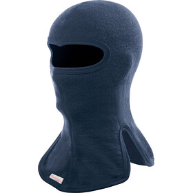 Woolpower 400 Balaclava dark navy